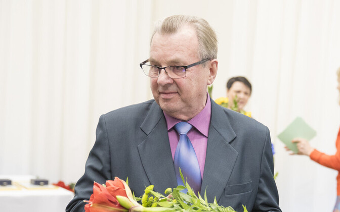 Ilmar Münzer