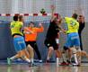 HC Tallinn - Viljandi HC