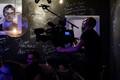 ETV Live salvestus Philly Joe's klubis