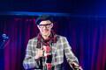 ETV Live salvestus Philly Joe's klubis, Remo Tõnismäe