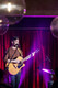 ETV Live salvestus Philly Joe's klubis, Avoid Dave