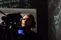 ETV Live salvestus Philly Joe's klubis, operaator