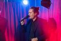 ETV Live salvestus Philly Joe's klubis, Estonian Voices