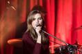 ETV Live salvestus Philly Joe's klubis, Frankie Animal