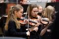 Nõmme Muusikakooli Sümfooniaorkester