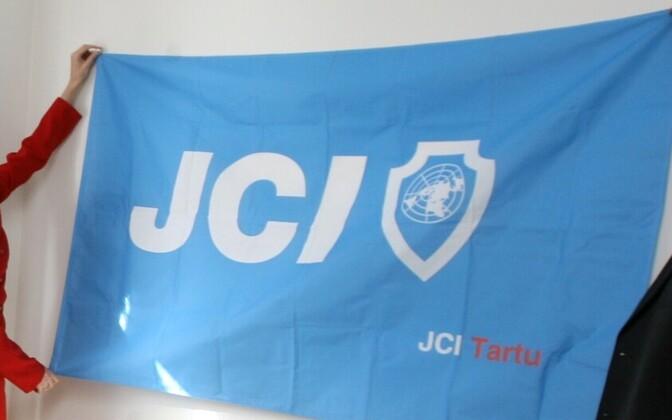 Тартуское отделение JCI
