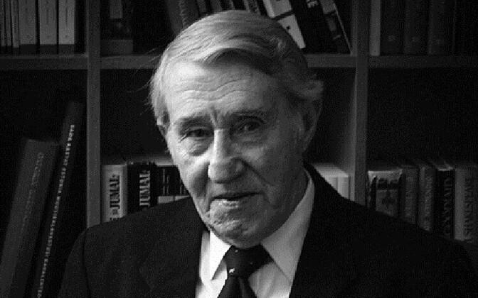 Ain Jürisson