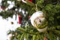 Jõuluturu ettevalmistused käivad.