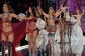 Victoria's Secret moeshow