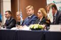Tallinna linnavalitsus tutvustas linnaosavanemate kandidaate.
