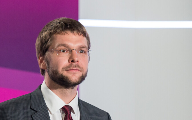 Евгений Осиновский считает, что алкогольная политика приносит результат.