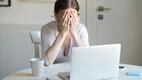 Töökiusamise ilminguks on liialt suur töökoormus, lepinguline ja emotsionaalselt pingeline töö.