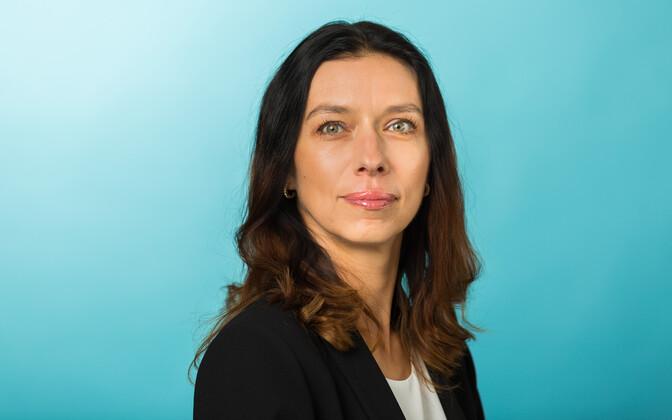 Annely Kolk