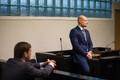 Kohus mõistis PERH-i eksjuhid süüdi ja tingimisi vangi