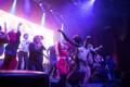 Концерт Томми Кэша и Winny Puhh