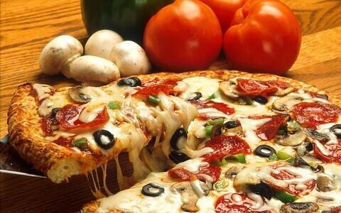 Söömine on samuti esteetiline kogemus ja seega kultuuriilming.
