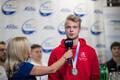 TV10 Olümpiastarti hooaja avaüritus