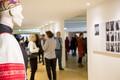 Eesti näitus UNESCO peakorteris