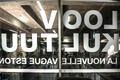 Eesti suurim kultuuri- ja disaininäitus Pariisis