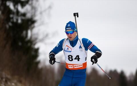Kalev Ermits