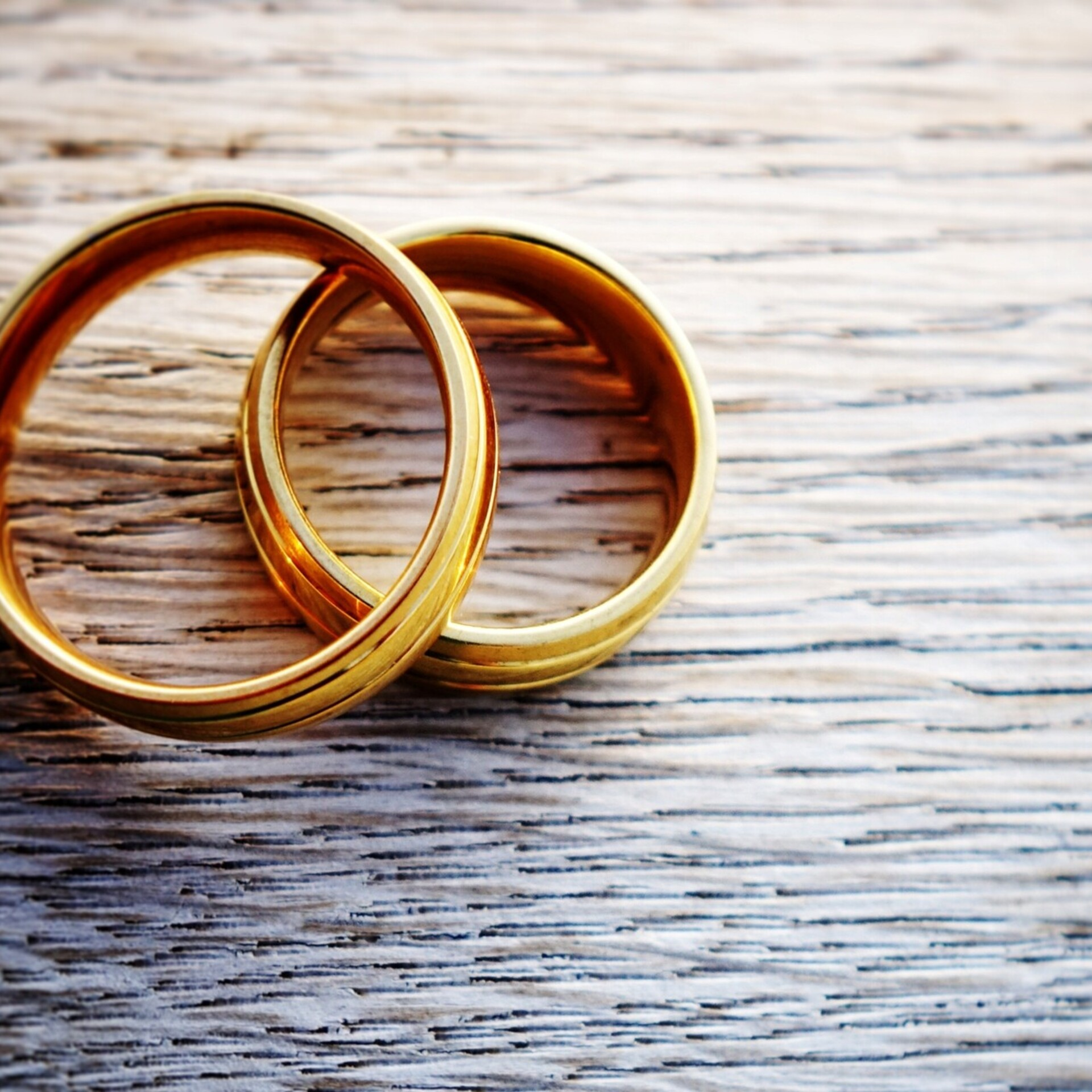 d98ff7c3b0d Abielu mehe ja naise liiduna põhiseadusesse panekut toetavad IRL ja EKRE |  Eesti | ERR