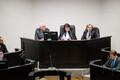 Savisaare haigestumise tõttu jätkub kohtuprotsess jaanuari lõpus
