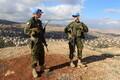 Estpla-24 alustas Lõuna-Liibanonis patrullimist