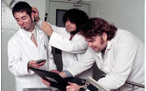 """Teadusfoorumi """"teadusEST 2018″fookuses on teaduse hindamine."""