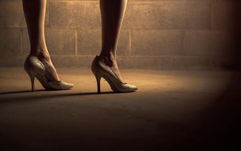 Kelle kingad?