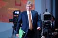 Пресс-секретарь Дмитрий Песков.