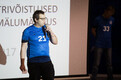 Eesti meistrivõistlused jalgpalli mälumängus
