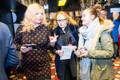 Tanel Padar esitles Solaris kinos plaati