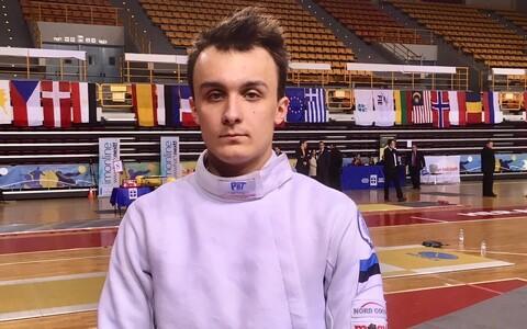 Andzej Gedzo