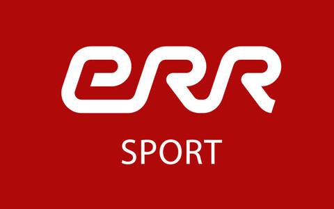 ERR Sport
