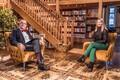 Mart Juure intervjuud
