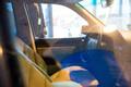 Lennart Meri auto.