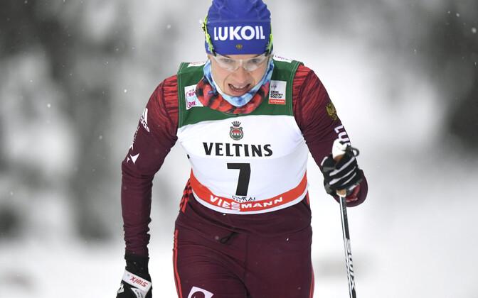 Natalja Matvejeva