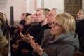 """""""Magnificat"""" kontsert Kaarli kirikus"""