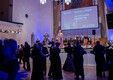 Estonia ball toimus järjekorras 25. korda.