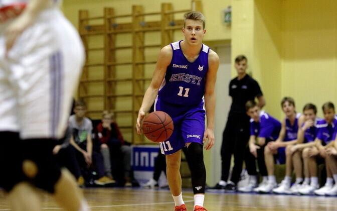Sverre Aav
