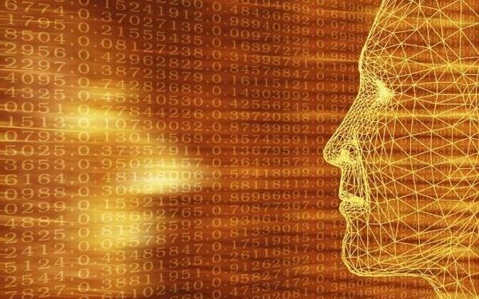 Arvutid on muutunud inimeste matkimises sedavõrd osavaks, et on tekitanud tehisintellekti buumi.