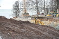 Maarjamäel leiti Saksa sõdurite hauad.