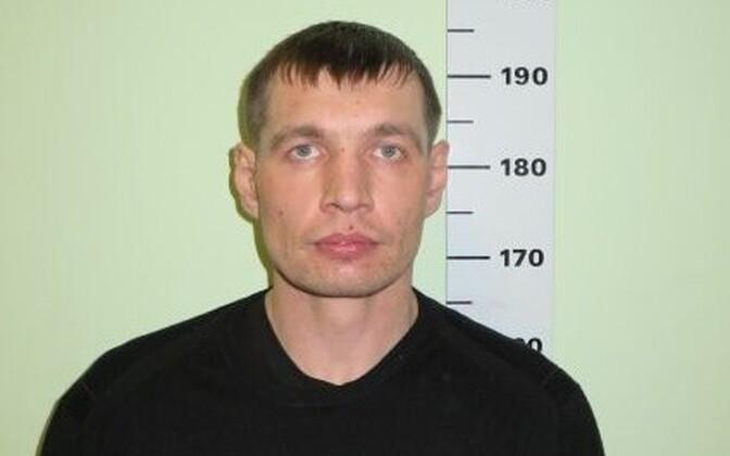 37-летний Станислав.