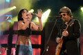 The Cranberries 2004. aastal Milanos
