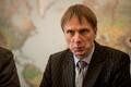 Riigikogu riigikaitsekomisjon kogunes Martin Heremi kandidatuuri arutama