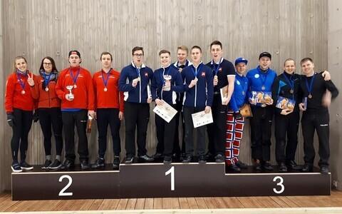 Curlinguturniiri Jeti Cup esikolmik
