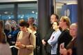 EV100 kunstiprogrammi juubeliaasta avapauk Kumu kunstimuuseumis
