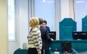Kohus kutsub Savisaare raviarsti järgmisele istungile