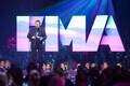 Eesti muusikaauhindade gala