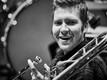 Eesti Festivaliorkestri esinemine Luxembourg'i Filharmoonia kontserdisaalis